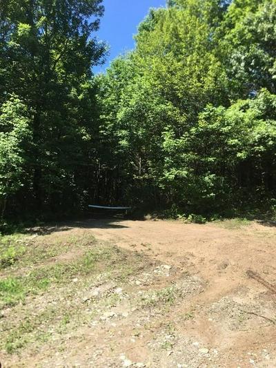 0 BEECH HILL ROAD, Granville, MA 01034 - Photo 2