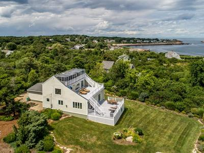 3 ATHENA WAY, ROCKPORT, MA 01966 - Photo 2