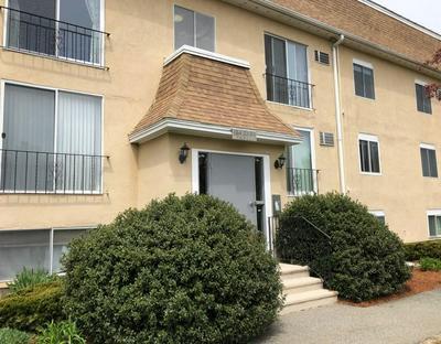 226 SWANSON RD UNIT 622, Boxborough, MA 01719 - Photo 1