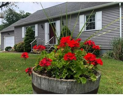 56 CUSHING RD, Webster, MA 01570 - Photo 1