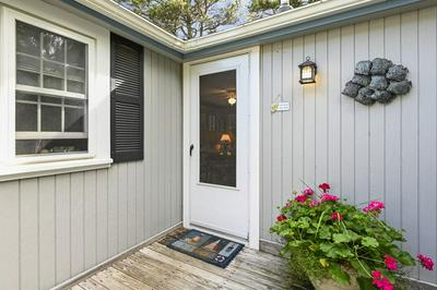 7 GREAT HOLLOW RD # 43, Truro, MA 02666 - Photo 2