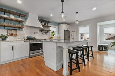 15 HOWARD ST, NEWBURYPORT, MA 01950 - Photo 1