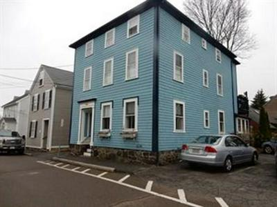24 PEARL ST APT 2, Marblehead, MA 01945 - Photo 1