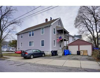19 KING ST # 19, Belmont, MA 02478 - Photo 2