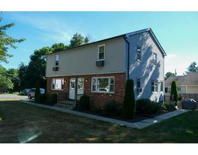15 BECKWITH AVE, Westfield, MA 01085 - Photo 2