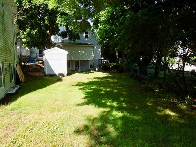 175 COURT ST BSMT, Plymouth, MA 02360 - Photo 2