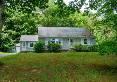 167 GLENDALE RD, Southampton, MA 01073 - Photo 1