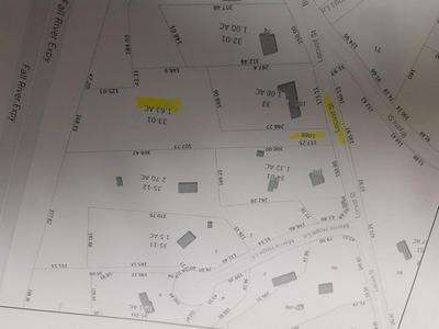 108R LOCUST ST, Berkley, MA 02779 - Photo 2