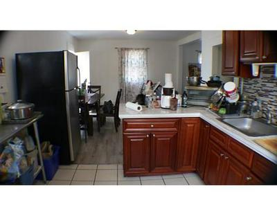 24 HODGES ST, Attleboro, MA 02703 - Photo 2