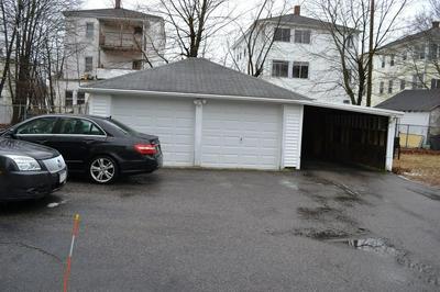 21 SAINT JAMES AVE # 21, Norwood, MA 02062 - Photo 2