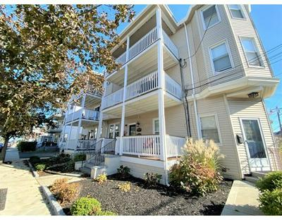 3 PEARL AVE APT 3, Winthrop, MA 02152 - Photo 1