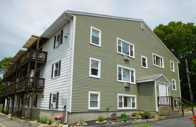 913 STATE RD APT 12, Plymouth, MA 02360 - Photo 1