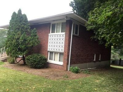376 DUDLEY RD, NEWTON, MA 02459 - Photo 2