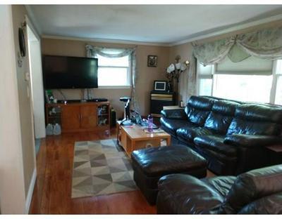 154 CROW LN, Newburyport, MA 01950 - Photo 2
