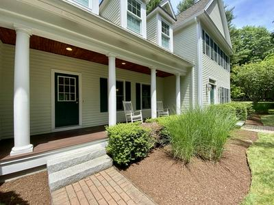 92 HOLBROOK ST, Norfolk, MA 02056 - Photo 2