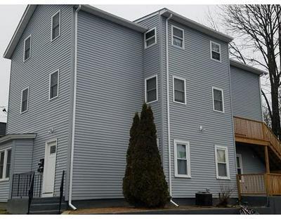 29 HUNTINGTON ST, Brockton, MA 02301 - Photo 2