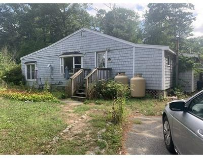 6 MAPLE DR, Carver, MA 02330 - Photo 1