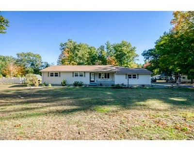 170 POMEROY MEADOW RD, Southampton, MA 01073 - Photo 1