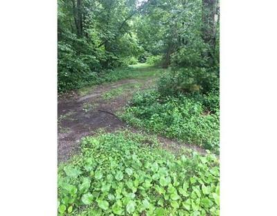 90R BARNETT RD, Sutton, MA 01590 - Photo 1