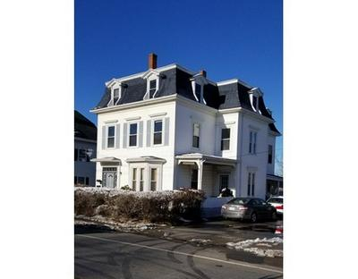 127 COURT ST APT 2, Plymouth, MA 02360 - Photo 2