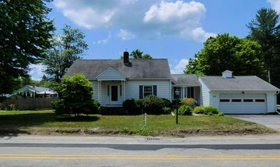 318 FRANKLIN RD, Fitchburg, MA 01420 - Photo 1