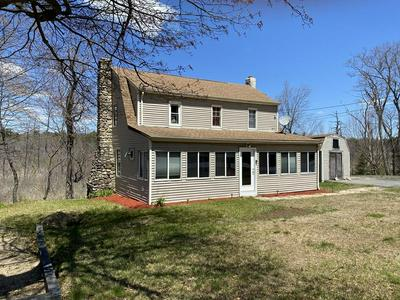 65 STATE RD W, Westminster, MA 01473 - Photo 1