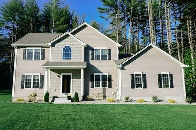 27 ANGELICA DR, Westfield, MA 01085 - Photo 1