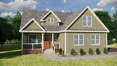 15 SAWIN DR, Westminster, MA 01473 - Photo 1