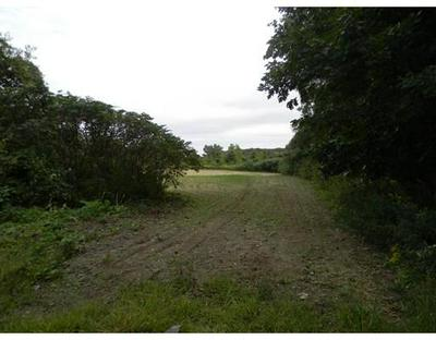 0 GREENFIELD RD, Deerfield, MA 01342 - Photo 2