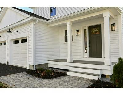 18 GROVE ST, Hopkinton, MA 01748 - Photo 2