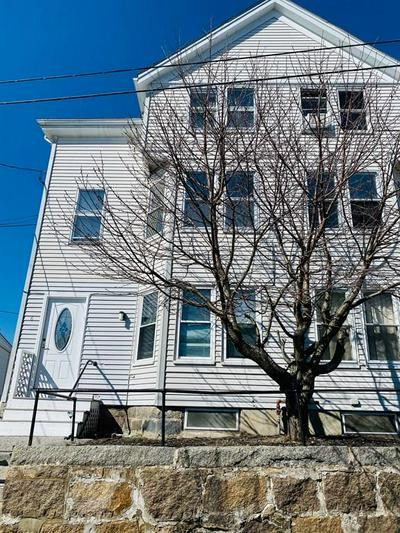 8 SUMMIT ST APT 2, Gloucester, MA 01930 - Photo 2