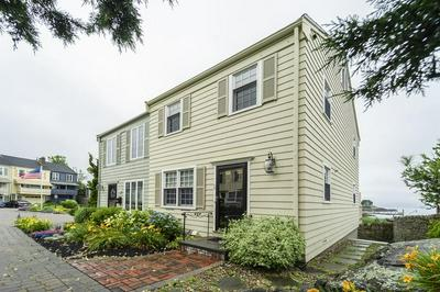 14 LESLIE CV, Marblehead, MA 01945 - Photo 1