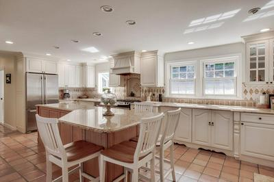 20 NOTRE DAME RD, ACTON, MA 01720 - Photo 2