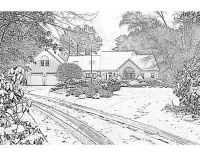 297 MAIN ST, Boxford, MA 01921 - Photo 2