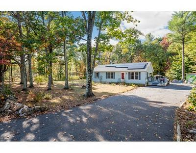 99 SARGENT RD, Westminster, MA 01473 - Photo 1