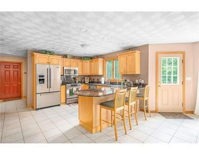 114 PHILLIPS LN, Glocester, RI 02829 - Photo 2