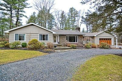 26 COURSE BROOK RD, SHERBORN, MA 01770 - Photo 1