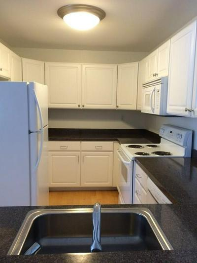 30 FRANKLIN ST UNIT 410, Malden, MA 02148 - Photo 2