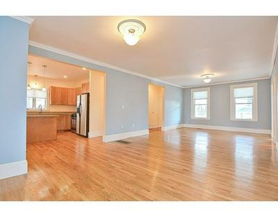 8 CONWAY ST # 1, Boston, MA 02131 - Photo 2
