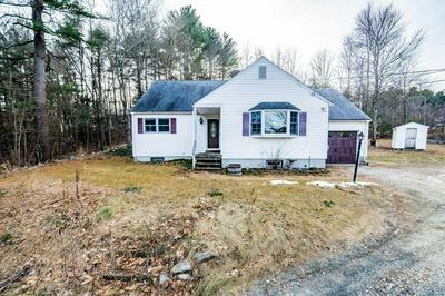 7 EASTVIEW DR, BELCHERTOWN, MA 01007 - Photo 2