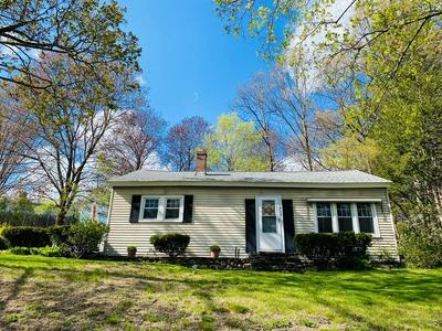 317 STERLING ST, Clinton, MA 01510 - Photo 1