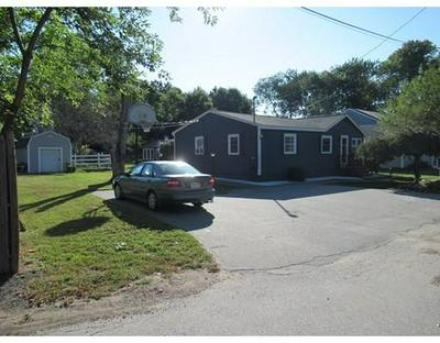 2 LONG DR, Dracut, MA 01826 - Photo 2