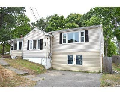 146 HAYWARD ST, Braintree, MA 02184 - Photo 2