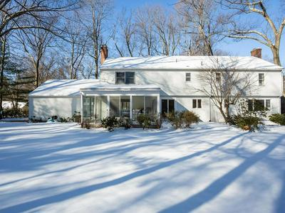 63 CHURCHILL DR, LONGMEADOW, MA 01106 - Photo 2