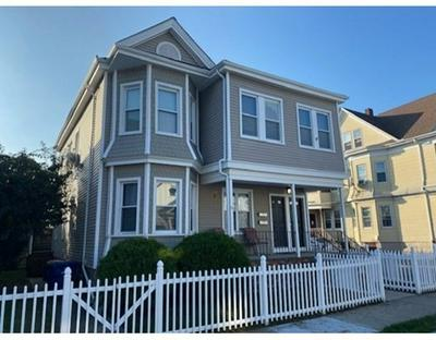 85 ARMOUR ST # 87, New Bedford, MA 02740 - Photo 2