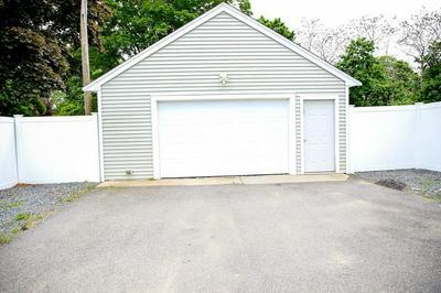 194 WAREHAM ST, Middleboro, MA 02346 - Photo 2