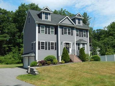 10 BOND ST, Wilmington, MA 01887 - Photo 1
