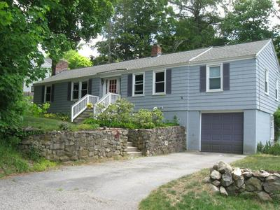 80 CENTRAL ST, Andover, MA 01810 - Photo 1