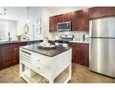 375 ACORN PARK DR APT 1415, Belmont, MA 02478 - Photo 1