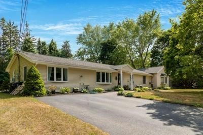 6 MARYVALE LN, Peabody, MA 01960 - Photo 2